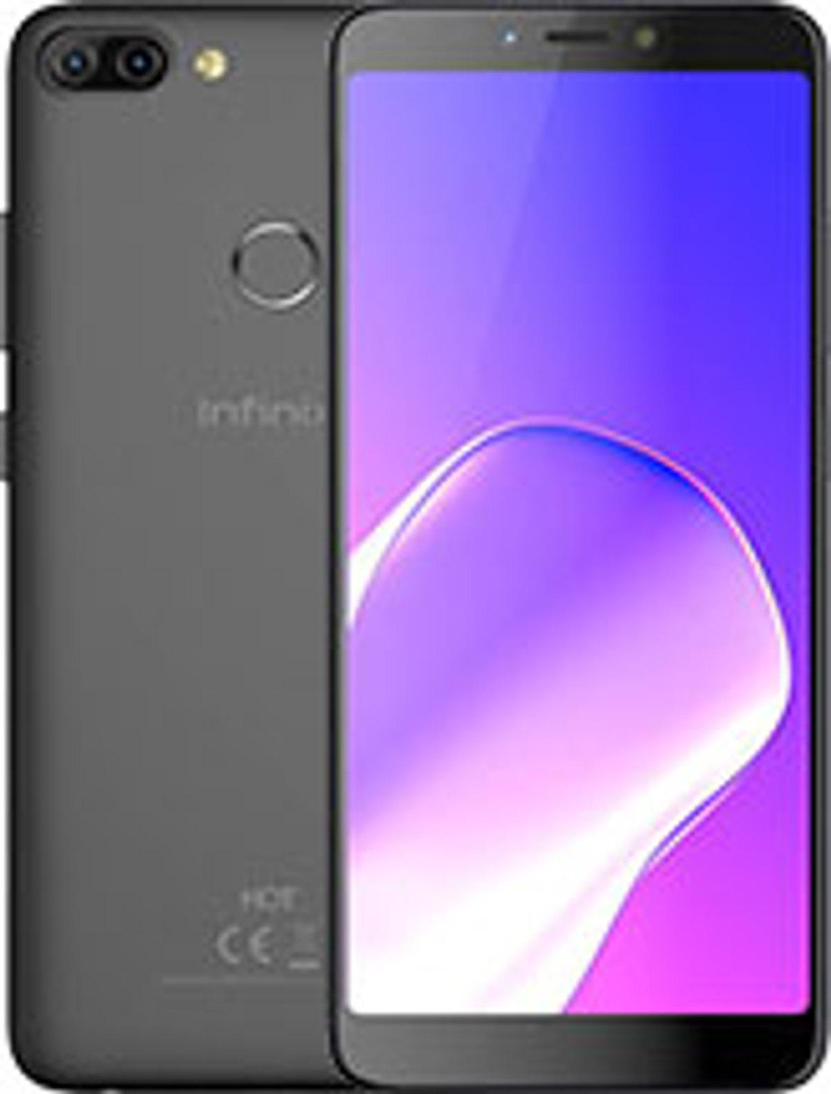 7 BEST Mobile Phones under 10000 OCT 2019