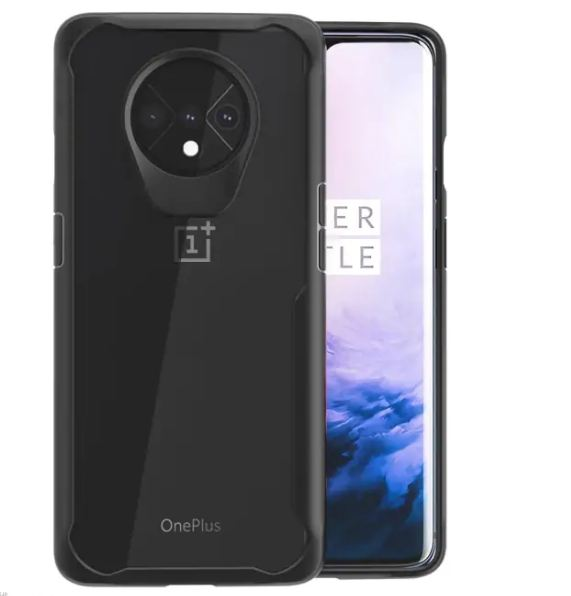 Oneplus 7T Full Specification