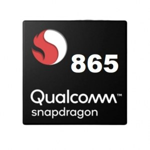 Snapdragon 400 Series Full Specification