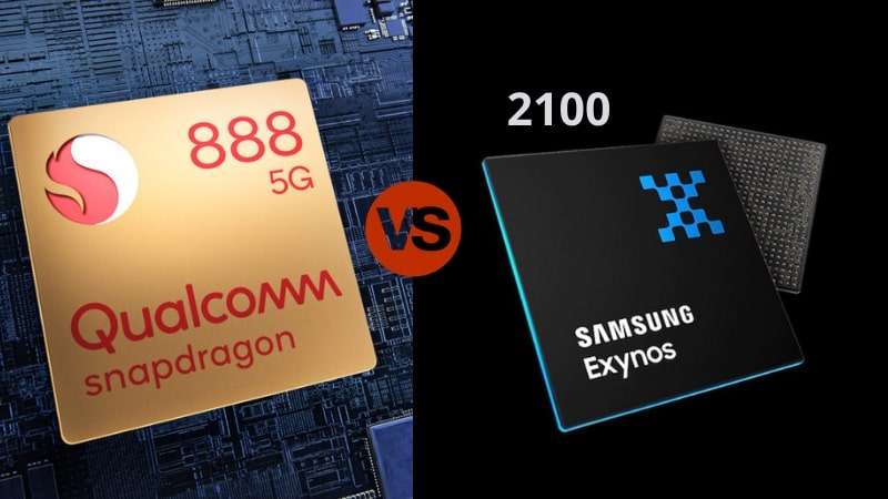 Snapdragon-888-vs-Exynos-2100
