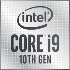 Intel Core i9-10850K Processor – Specification