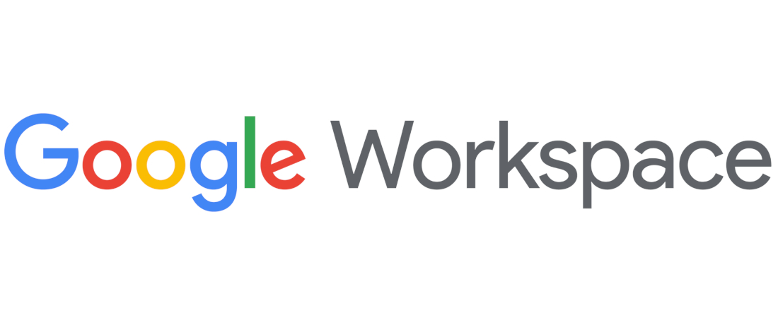 Google Workspace is now available for all Google accounts holders