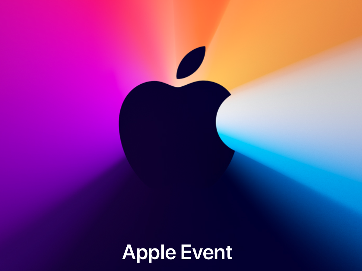 Apple Announces Event for iPhone, Apple Watch on september 14