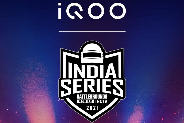 BGMI Announced Rs. 1 Crore Prize pool Tournament